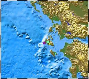 terremoto grecia cefalonia