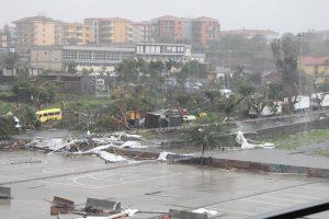 tornado catania acireale (14)