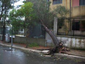 tornado torricella taranto (9)