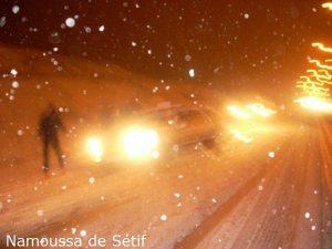 16122007_dec2007_neige_261