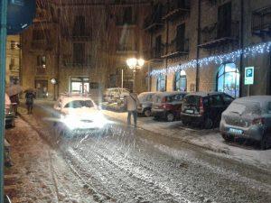Caccamo Palermo