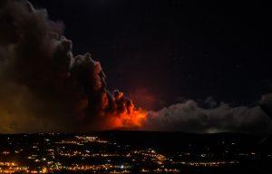 Etna (9)