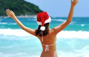 Natale_caldo-1035x667