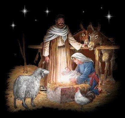 Immagini Natale Presepe.Natale Aidaa Si Al Presepe Ma Senza Le Pecorelle