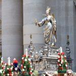 Oggi è Santa Lucia: il 13 dicembre non si dovrebbero mangiare né pasta né pane, ecco perché [FOTO]