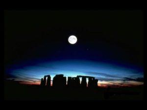 Conto alla rovescia per il solstizio d'inverno 2017: ecco la data della notte più lunga dell'anno
