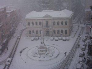 Super Neve in Puglia (8)