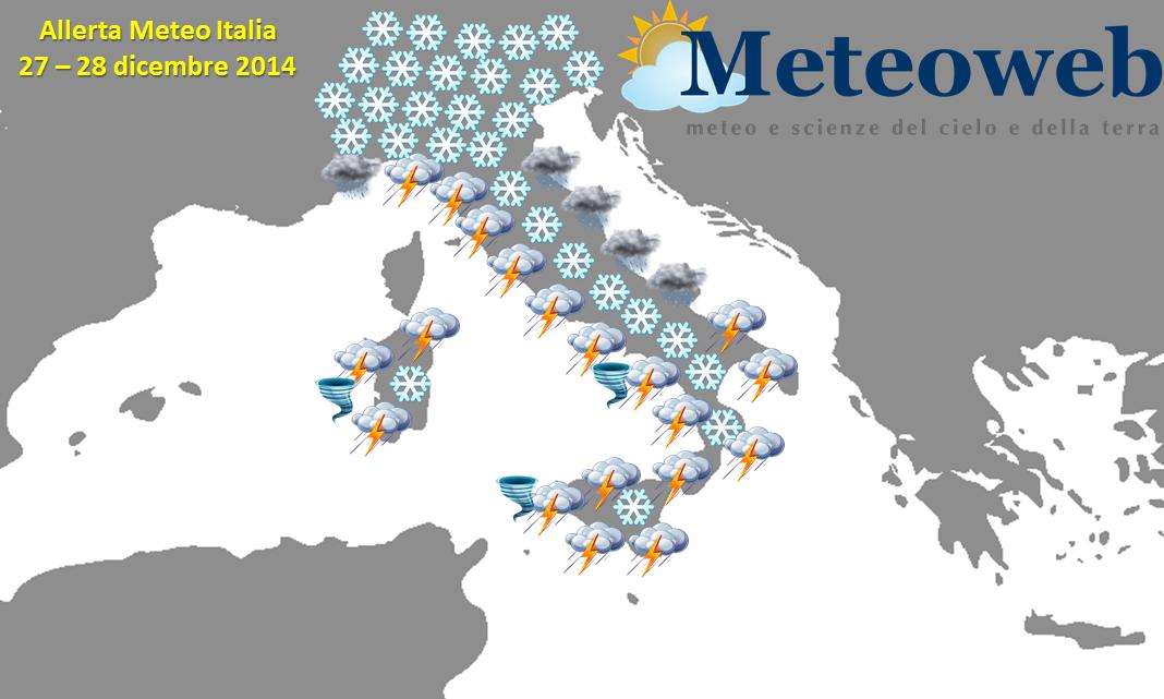 meteo roma - photo #48