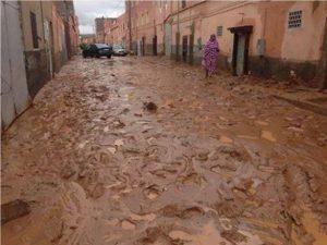 alluvione Marocco 01 (5)