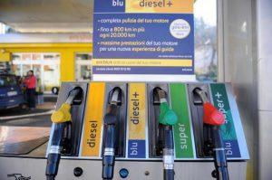 bank-of-fuel-benzina-difesa-2-770x512
