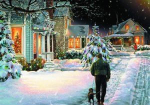 christmas-snow-wallpapers