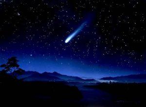 meteor-shower-nightsky-jpl-nasa-gov