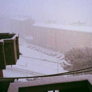 neve campobasso11