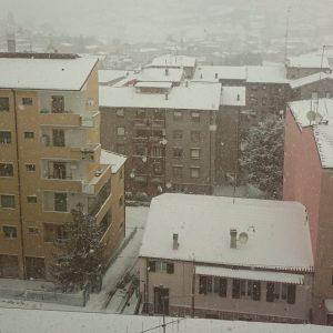 neve campobasso5