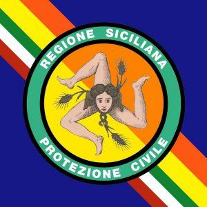 protezione civile sicilia