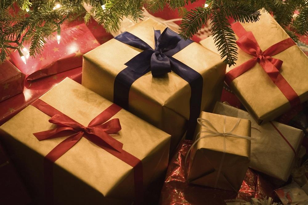 Regali Di Natale Per.Natale Coldiretti Sotto L Albero 3 9 Miliardi In Regali Meteo Web