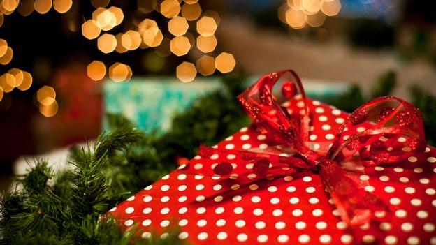 Regali Natale Internet.Natale Scartati Regali Per 5 6 Miliardi Di Euro