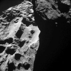 rosetta cometa 67P Churyumov-Gerasimenko6