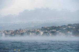 sea smoke pellaro (1)