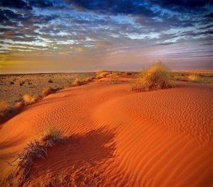 simpson_desert_australia