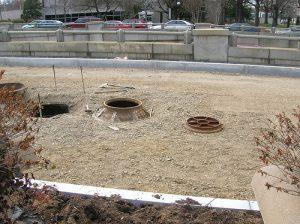 smart manhole02