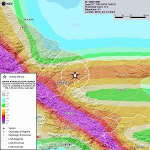 terremoto campobasso4
