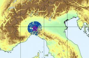 terremoto genova voghera pavia (1)