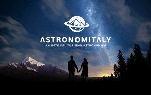 Astronomitaly--La-rete-del-turismo-astronomico