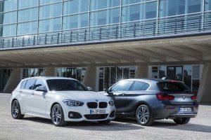 BMW Serie 1 (4)