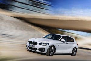 BMW Serie 1 (6)