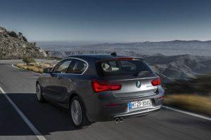 BMW Serie 1 (7)