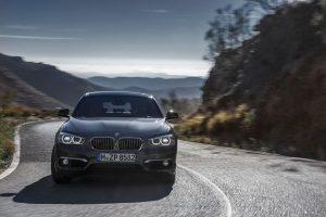 BMW Serie 1 (8)