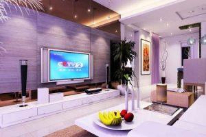 Esempio_di_ambientazione_Feng_Shui_di_un_living_room
