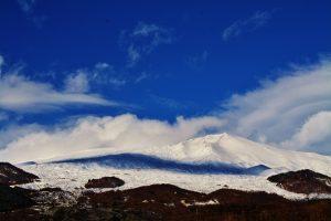 Etna (1)