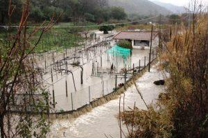 alluvione palinuro (11)