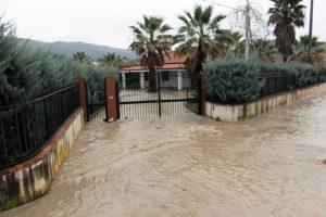 alluvione palinuro (12)