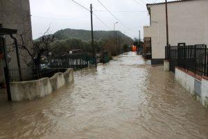 alluvione palinuro (2)