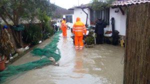 alluvione palinuro (3)