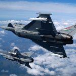 Boati in Lombardia, il colonnello dell'Aeronautica Militare: ecco come si è svolto l'intervento dei nostri aerei e perché hanno infranto la barriera del suono