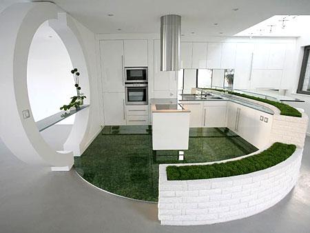Arredare casa secondo il feng shui armonia delle forme ed for Arredamento originale casa