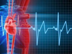 problemi cuore terapie tumore al seno