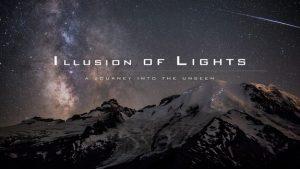 illusion-of-lights