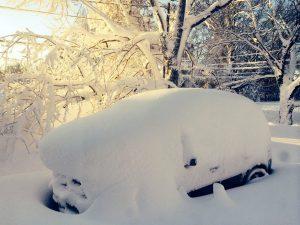 neve snow