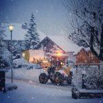 Previsioni Meteo, tutti i dettagli sull'ondata di freddo della prossima settimana: tanta neve in arrivo dalle Alpi alla Sicilia