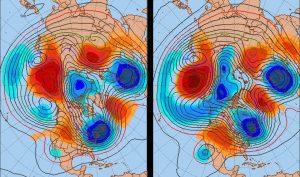 previsioni meteo (1)