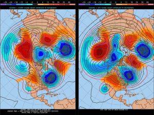 previsioni meteo (2)