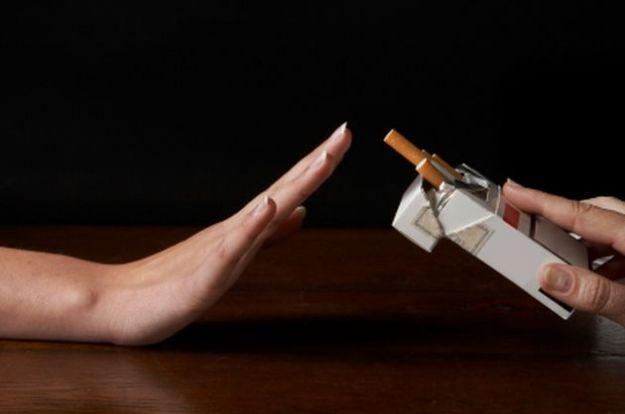 Giornata mondiale senza tabacco, un terzo degli adulti sono fumatori
