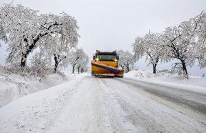 snow_plow_polarvortex