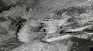 tempesta gorgon usa