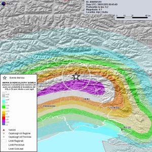 terremoto Udine1